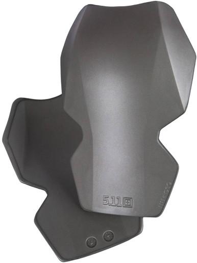 5.11 Tactical Endo.K Internal Knee Pad 56306 |