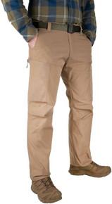 LA Police Gear BFE Stretch Pant