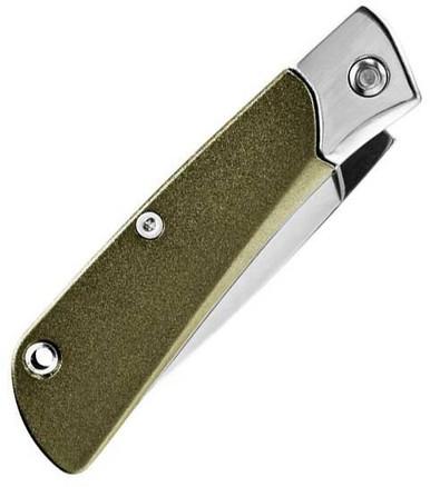 Gerber Wingtip Folding Knife | Grey |