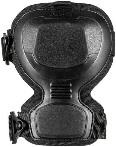 5.11 Tactical Exo.K Gel Kneepad 58679 | Kangaroo | Polypropylene |