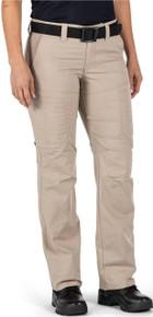5.11 Tactical Women's Apex Pant 64446