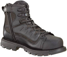 "Thorogood GenFlex2 6"" Waterproof Side Zip Tactical Boot 834-6446"