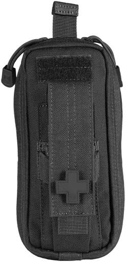 5.11 Tactical 3 x 6 Medical Kit 59096 | Black | Nylon |