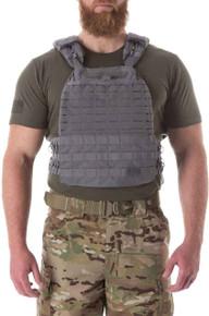 5.11 Tactical TacTec Plate Carrier 56100