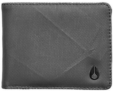 Nixon Cape Multi Wallet | LAPoliceGear.com