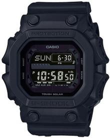 G-Shock Black King of G XXL Watch GX-56BB-1CR