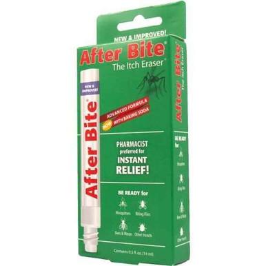 Adventure Medical Kits After Bite Advanced Formula |