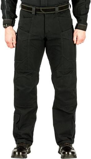 5.11 Tactical Men's XPRT Tactical Pant 74068 | Dark Navy Blue | 36/30 | Cotton/Nylon | LAPoliceGear.com
