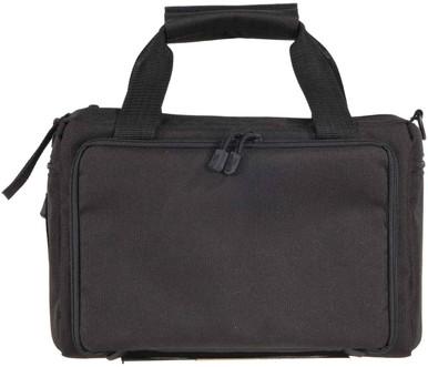 5.11 Tactical 18L Range Qualifier Bag 56947 | Sandstone | Polyester/Nylon | LAPoliceGear.com thumbnail