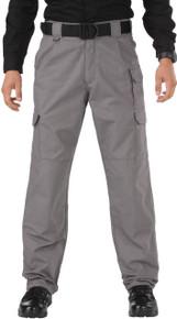 5.11 Tactical Men's Tactical Pant 74251
