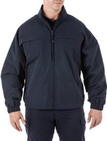 5.11 Tactical Men's Response Jacket 48016