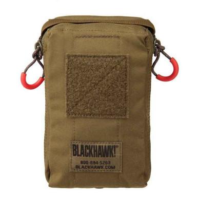 Blackhawk Compact Medical Pouch |