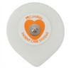 ConMed Adult Diaphoretic CM-1590-003  3/pouch  30/bx  600/cs