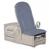 Brewer Access High-Low Power Exam Table 450 Model 6501