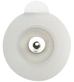 ConMed Solid Gel Vinyl CM-1700-005  5/pouch  50/bx  600/cs
