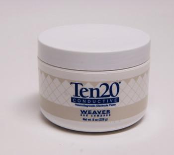 Weaver Ten20 Conductive Paste