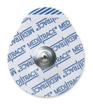 Kendall 230 Foam Solid Gel K-31078135   30/pouch  20 pouches/cs  600 /cs