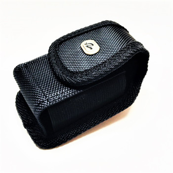 Pouch for Post Event Recorder