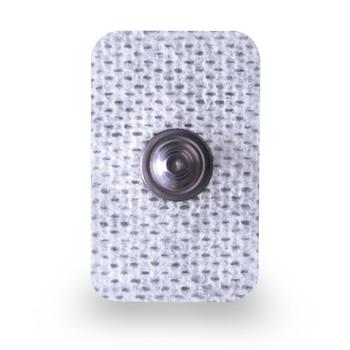 Vermed Neuro Plus Cloth Solid Gel V-A10041-60  60/pouch  600/cs