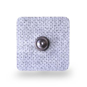 Vermed Pediatric NeuroPlus  Cloth Solid Gel V-A10042-60  60/pouch  600/cs