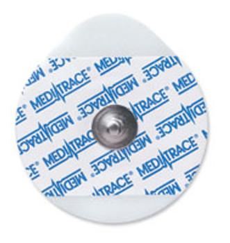 Kendall Medi Trace 535 Solid Gel Foam K-31115788  5/pk  120pks/cs  600/cs