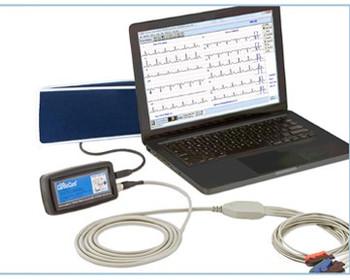 NASIFF CardioStress Testing System CC-STRESS