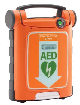 ZOLL Powerheart G5 AED