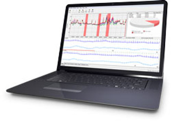 GE CardioDay Holter ECG System