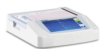Hillrom ELI® 280 Resting Electrocardiograph