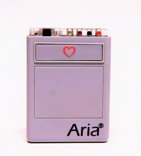 Spacelabs Aria Digital Holter Recorder-Pre-owned