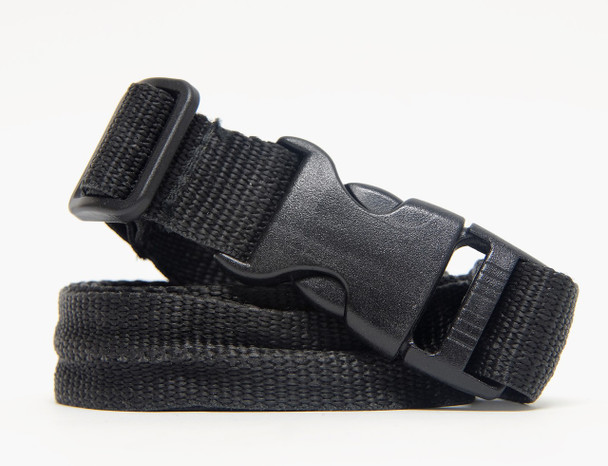 """1/2"""" Belt for the BMS300,VX3+ and Nasiff CardioHolter VP Holter Monitors"""