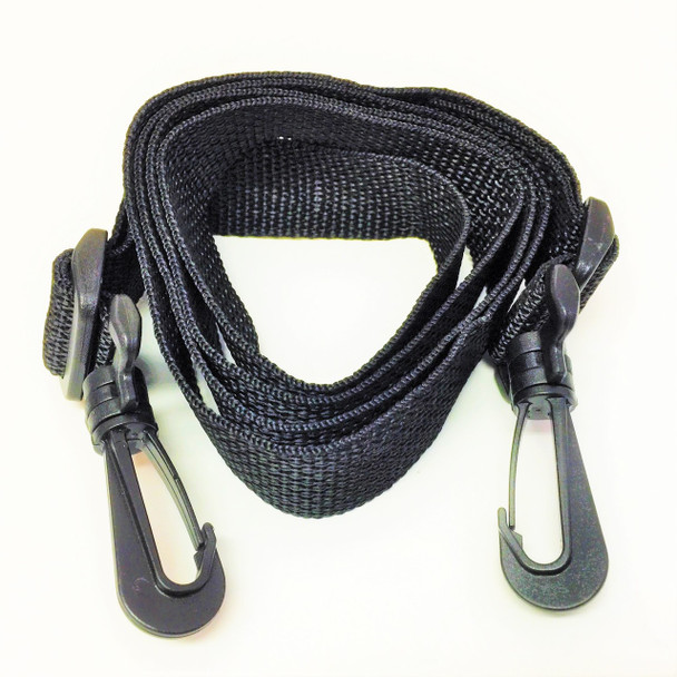 """1"""" Strap for Holter Carrying Pouch"""