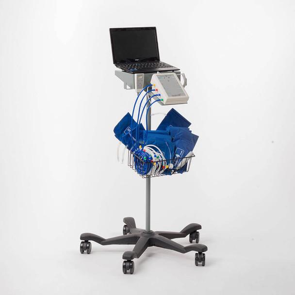 Newman Medical ABI-500CL Advanced Multi-level NEW-ABI-500CL