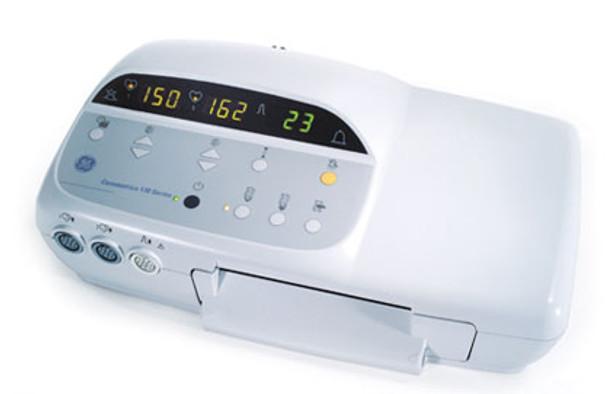 GE Corometrics 170 Fetal Monitor