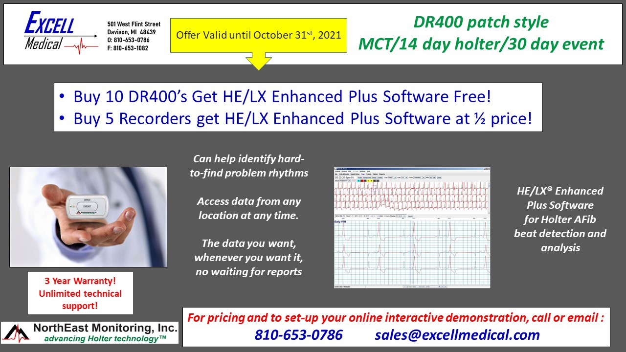 dr400-recorder-bundle-fall-special.jpg
