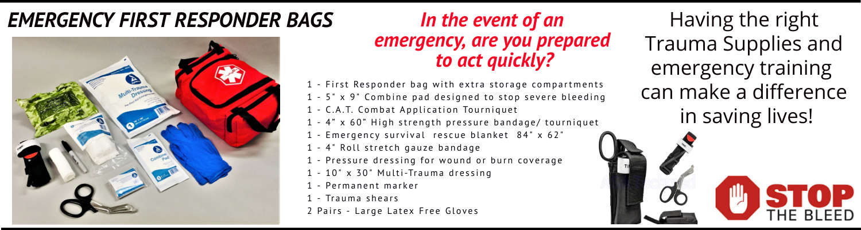 emergency-trauma-kit-4-6-20.png
