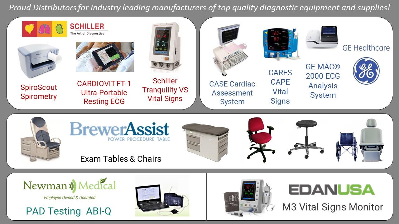 excell-medical-equipment-homepage-web-ge-schiller-brewer-edanusa-newman.jpg