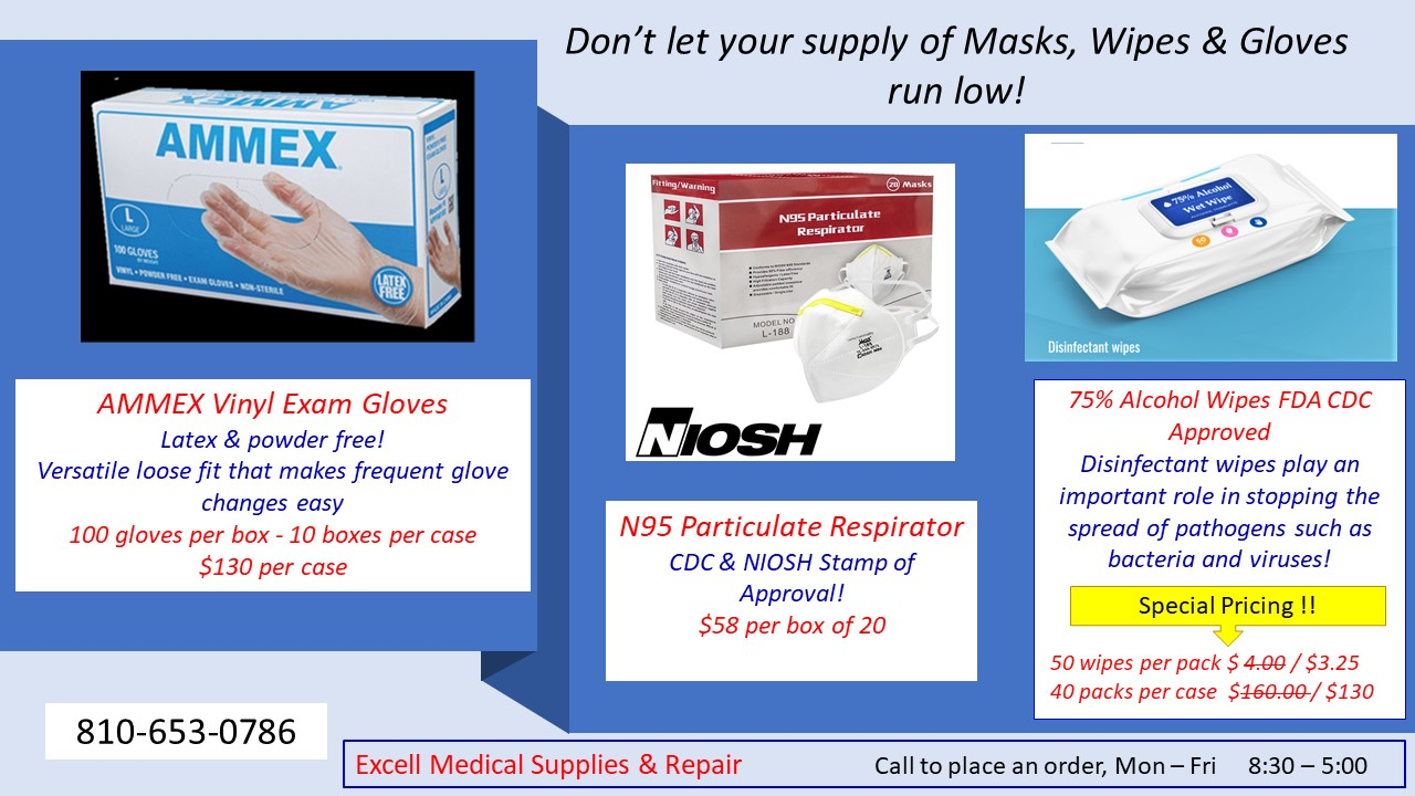 n95-masks-wipes-gloves-3-1-21-links.jpg