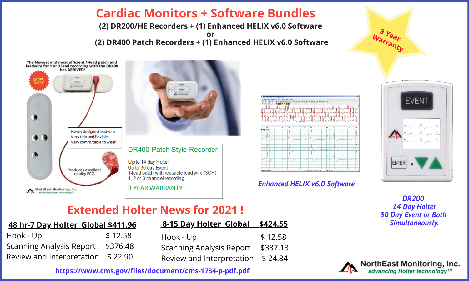 nemon-recorders-software-bundles-2020-3-.png