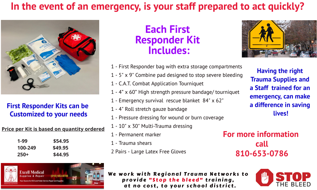 usa-emergency-trauma-kit-email-insert.png