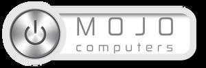Mojo Computers