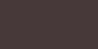 4-brown.jpg