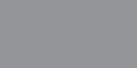 5-gray.jpg