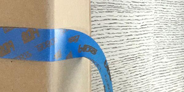 adhesive-tape.jpeg