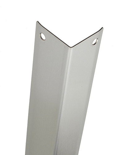 Corner Guard with Wings & Holes