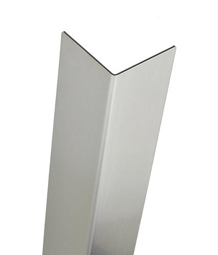 Basic Metal Corner Guard
