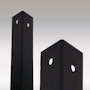 Powdercoated Corner Guards