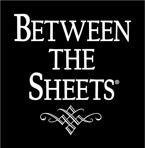 Between the Sheets: The World's Finest Linens & Home Decor Since 1986