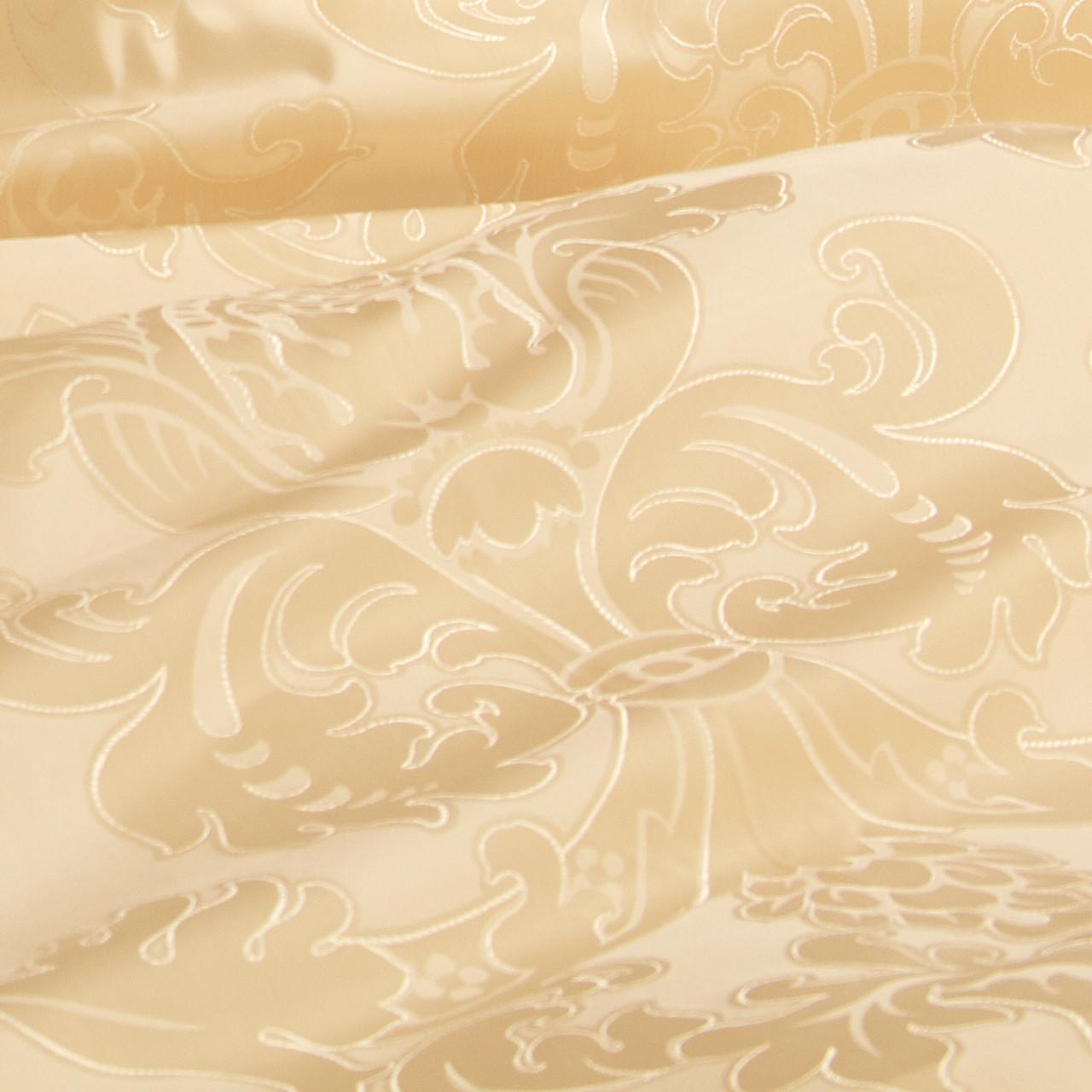 Cotton Silk Duvet Cover Duvet Covers Between The Sheets