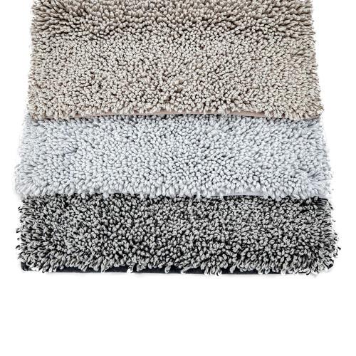 Luxury Bathroom Rugs Plush Designer Bath Mats Made In Europe